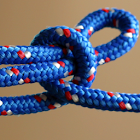 Knots to Remember icon