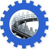 Diploma Production Engineering