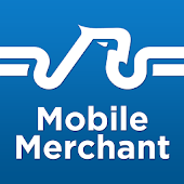 America First Mobile Merchant