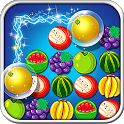 Fruit Combo icon