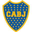Boca Juniors Oficial icon