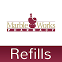 Marble Works Pharmacy