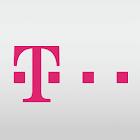 Telekom.com icon