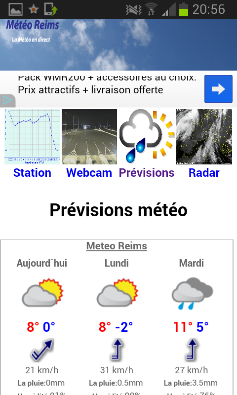 m t o reims android apps on google play