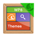 WP8 Boat Browser Mini Theme