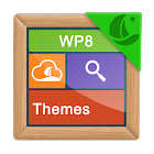 WP8 Boat Browser Mini Theme icon