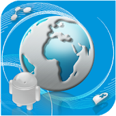 Lisisoft Android Apps