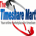 The Timeshare Resales App icon