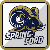Spring-Ford