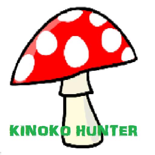Kinoko Hunter