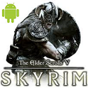 Skyrim Elder Scrolls Tips FREE icon