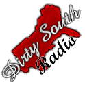 Dirty South Radio Stations icon