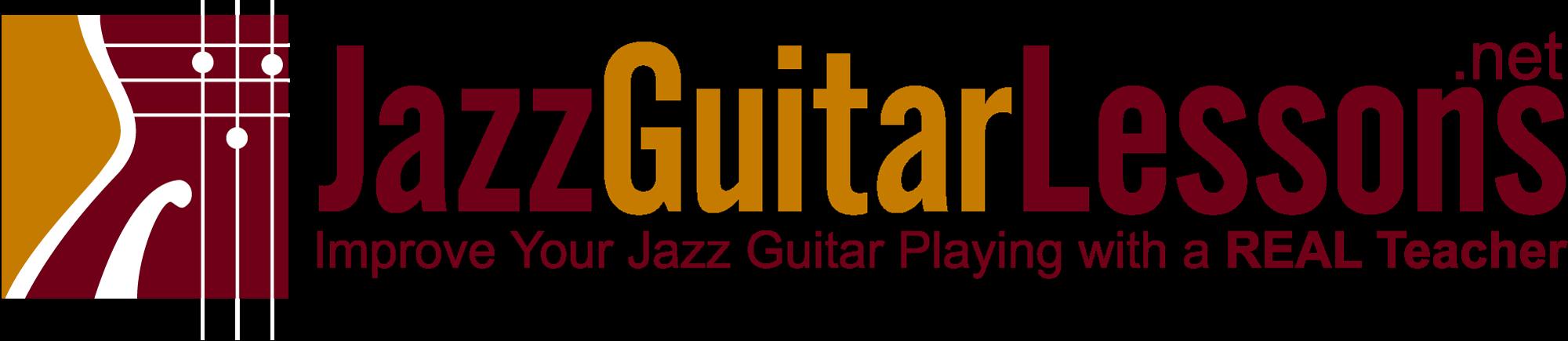 JazzGuitarLessons.net