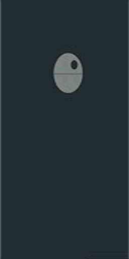 【免費娛樂App】Star Wars Sound Board-APP點子