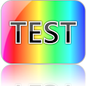 Display Tester icon