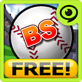 Free Download Baseball Superstars® Free APK for Samsung