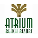 Atrium Beach Resort & Spa icon