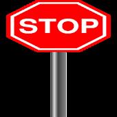 交通違規罰金查詢