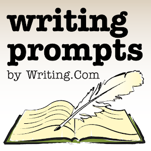 Amazon com: Writing Prompts: Appstore for Android