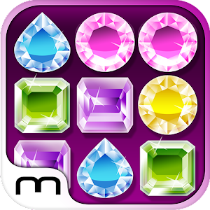 Diamond Crusher FREE