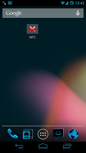 玩工具App|Toggle NFC免費|APP試玩