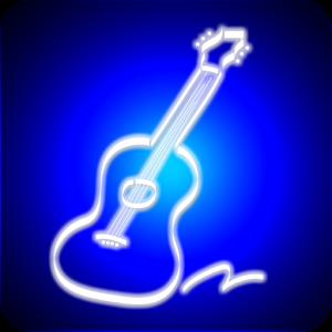 Download   吉他自学视频教程 - 爱酷酷@IKOCOS apk on PC