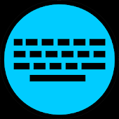 Bubble Keyboard Switcher Android APK Download Free By ACHK