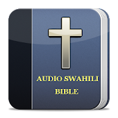 Audio Swahili Bible