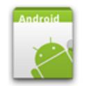 카카오톡 링크 보내기(낚시용) icon