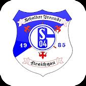 Schalker Freunde Kraichgau