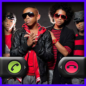 Mindless Behavior Prank Calls
