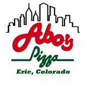 Abo's Pizza Erie
