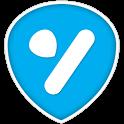 yobi icon