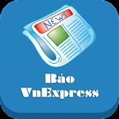 Đọc Báo VnExpress
