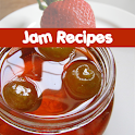 Lip-Smacking Jam Recipes logo