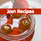 Lip-Smacking Jam Recipes