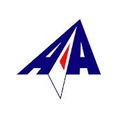 AOA Mobile