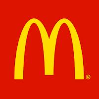 Happy McD Release 9.3.4