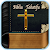 biblia takatifu ya kiswahili file APK for Gaming PC/PS3/PS4 Smart TV