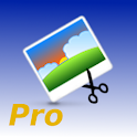 Image Cut Pro 1.0 icon