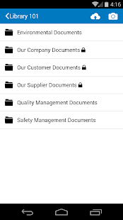 101 Business Applications- screenshot thumbnail