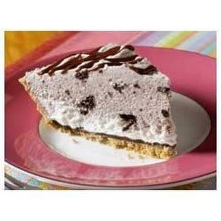 OREO® Ice Cream Shop Pie