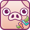 A Farm Life – Live Wallpaper logo