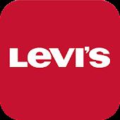 Levi's BG