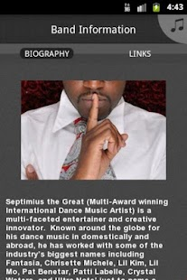 Septimius The Great- screenshot thumbnail