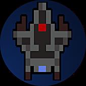 Space Bullet Tempest