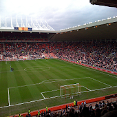 Sunderland Football News