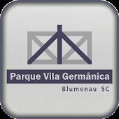 Parque Vila Germânica