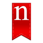 Neonews Uruguay