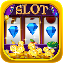 Las Vegas Slots HD icon